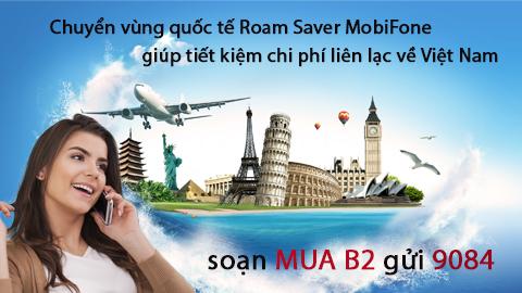 huong-dan-su-dung-chuyen-vung-quoc-te-mobifone