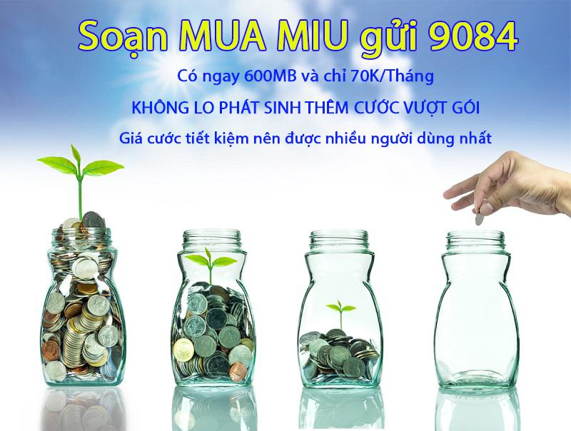 dang-ky-data-3g-mobifone-goi-miu