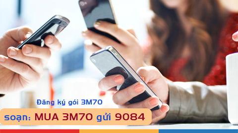 dk-goi-data-3g-mobifone-3m70