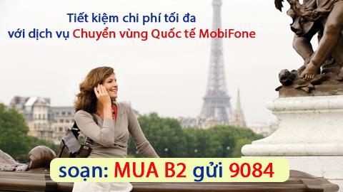 chuyen-vung-quoc-te-mobifone