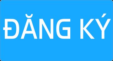 nut-dang-ky